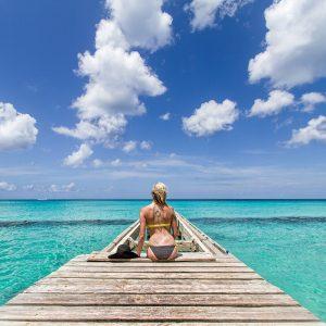 Caribbean Dreams Photo